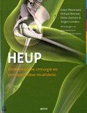 Heup - Orthopedische chirurgie en postoperatieve revalidatie