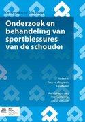 Onderzoek en behandeling van sportblessures van de schouder