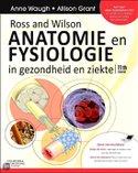 Anatomie en Fysiologie in gezondheid en ziekte