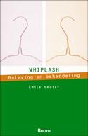 Whiplash - Beleving en behandeling