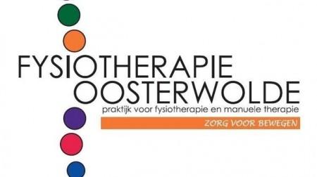 Fysiotherapie Oosterwolde