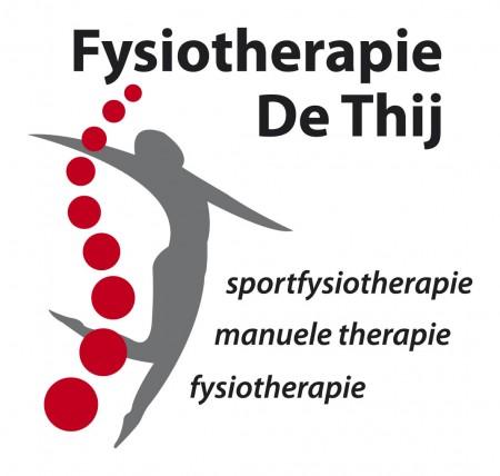 Fysiotherapie De Thij