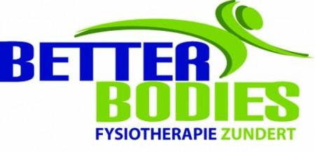 Fysiotherapie Better Bodies Zundert
