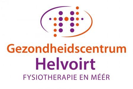 Gezondheidscentrum Helvoirt: Fysiotherapie en meer