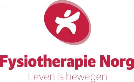 Fysiotherapie Norg
