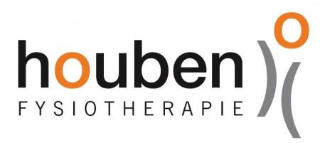 Houben Fysiotherapie & Personal Training