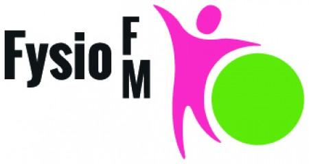 Fysio FM