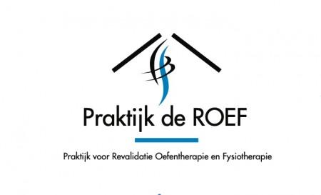 Praktijk de ROEF Norg
