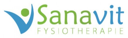 Fysiotherapie Sanavit