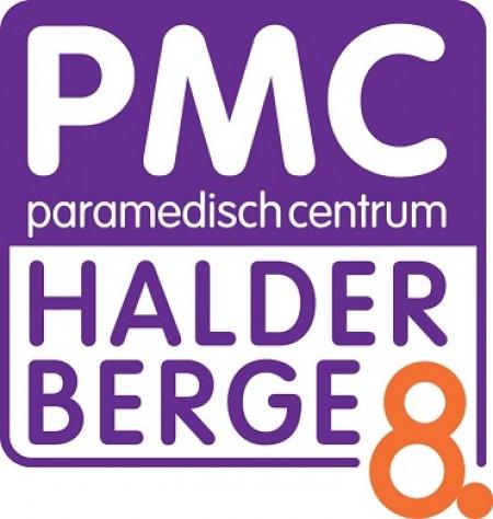 PMC-Halderberge
