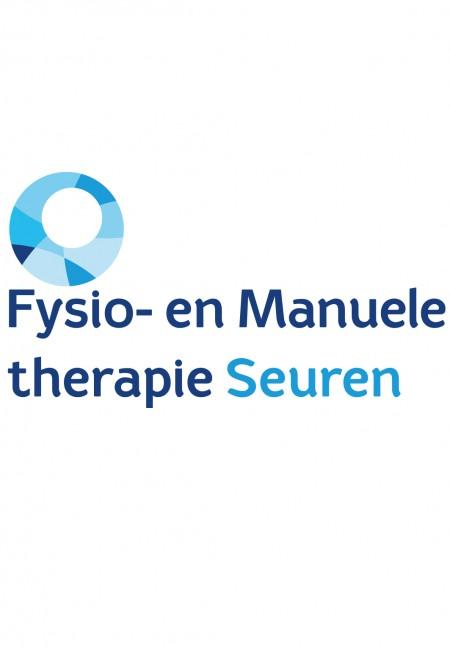 Fysio- en Manuele therapie Seuren