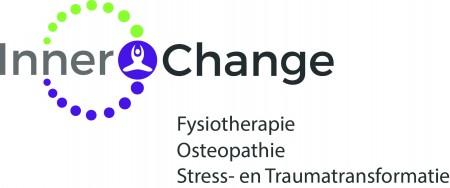 InnerChange Fysiotherapie Hoevelaken