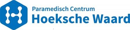 Paramedisch Centrum Hoeksche Waard