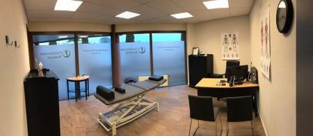 Fysiotherapie Boerland