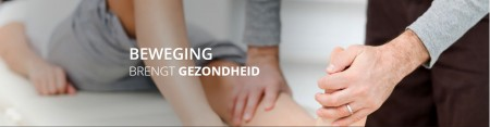 Fysiotherapie Mook-Milsbeek