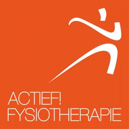 ACTIEF! Fysiotherapie Nieuwstadt