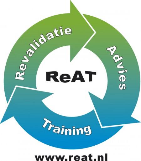 ReAT Revalidatie Advies & Training