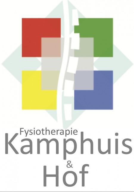 Fysiotherapie Kamphuis en Hof locatie Zuidoostbeemster