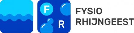 Fysio Rhijngeest - onderdeel van Gezondheidscentrum Rhijngeest