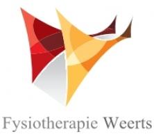 Fysiotherapie Weerts