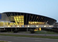 Medifit Fysiotherapie locatie Pellikaan Breda