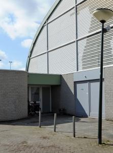 Medifit Fysiotherapie locatie Oisterwijk
