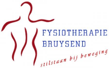 Fysiotherapie Bruysend