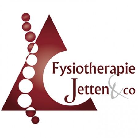 Fysiotherapie Jetten & co (Nuth)