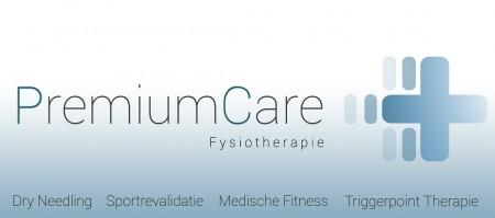 PremiumCare Fysiotherapie