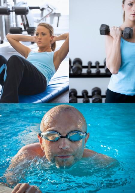 Fysiotherapie en Ergotherapie Rheden - Giesbeek
