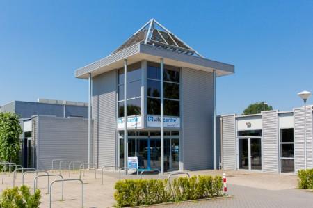 FysioFits Raalte Vital Centre