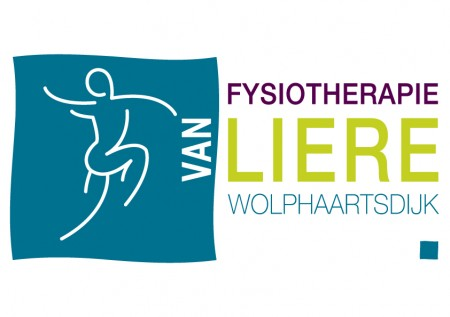 Fysio en Manuele therapie P.J. van Liere