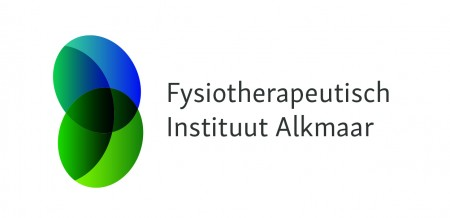 Fysiotherapeutisch Instituut/Schouderkliniek Alkmaar