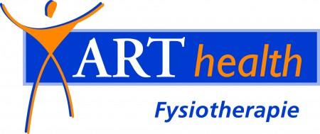 Art-health fysiotherapie