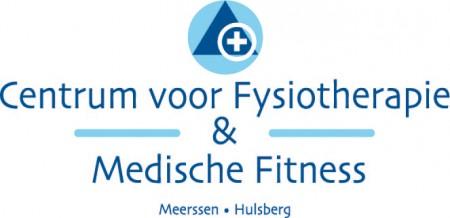 Centrum voor Fysiotherapie & Medische Fitness Meerssen/Hulsberg