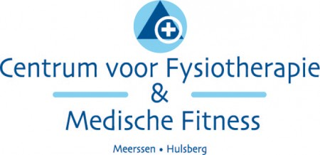 Gezondheidscentrum Hulsberg