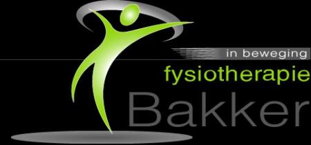 Fysiotherapie Bakker