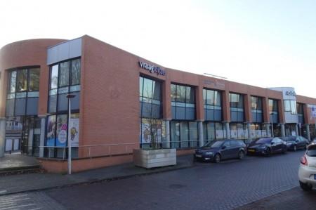 Paramedisch Centrum Piessens