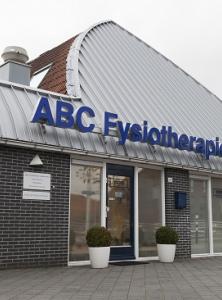 ABC Fysiotherapie Leidsche Rijn - Langerak / Parkwijk