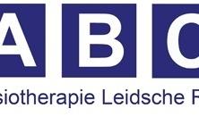 ABC Fysiotherapie Leidsche Rijn - Het Zand / Terweide