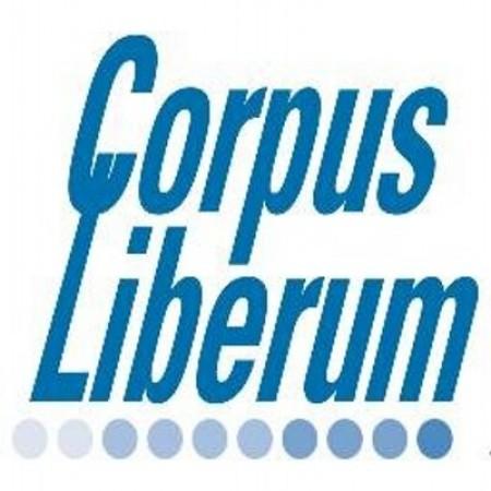 Corpus Liberum