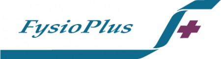 FysioPlus De Wolkenkrabber