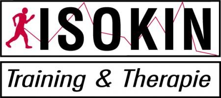 Isokin Training & Therapie
