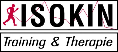 Isokin Training & Therapie