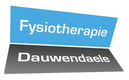 Fysiotherapie Dauwendaele