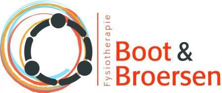 Praktijk Boot en Broersen