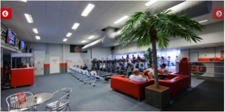 YorBody Fysiotherapie Tilburg Noord