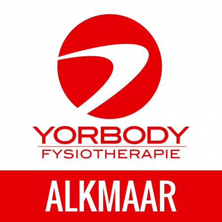 YorBody Fysiotherapie Alkmaar