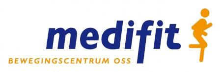 Medifit Oss