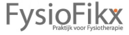 FysioFikx praktijk voor Fysiotherapie
